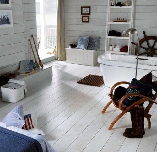 обработка помещения от глистов