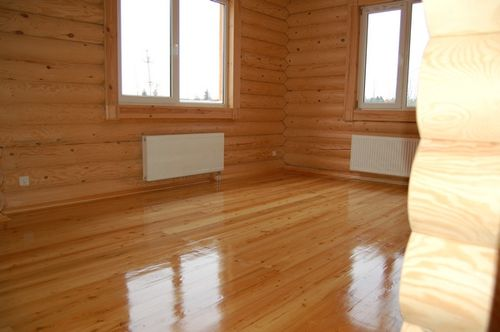 Quelle peinture sur lambris bois toulouse cout des travaux de renovation appartement for Peinture sur bois verni