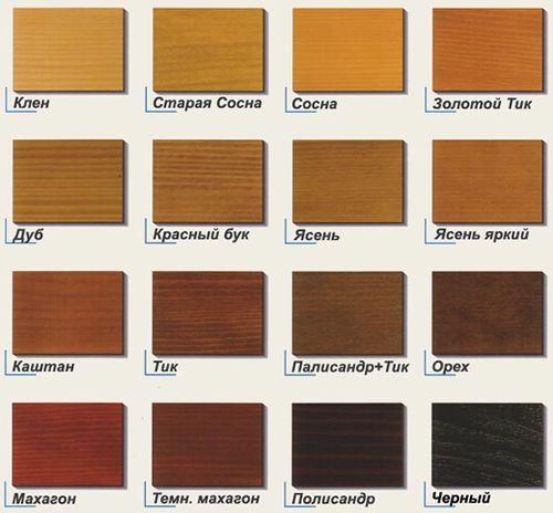 Peinture sous couche pour lambris vernis prix des travaux - Sous couche bois vernis ...