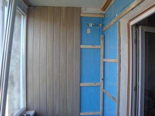 obshit_vagonkoj_balkon_05