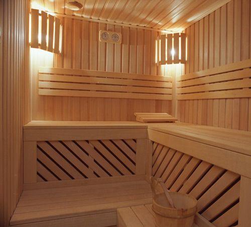 kanye west net worth forbes demande de devis valence. Black Bedroom Furniture Sets. Home Design Ideas