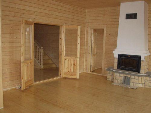 exemple de salle de bain en lambris pvc demande de devis. Black Bedroom Furniture Sets. Home Design Ideas