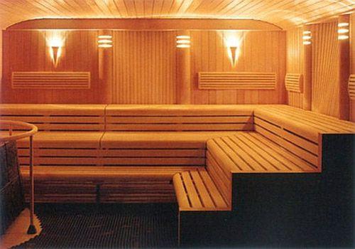 tete de lit lambris gris devis travaux le havre entreprise ohwvxz. Black Bedroom Furniture Sets. Home Design Ideas