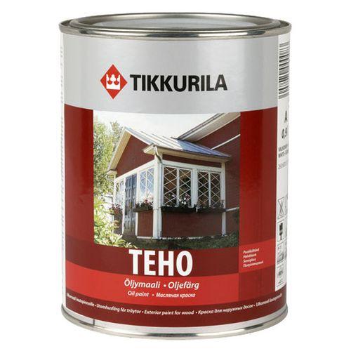 tikkurila_01