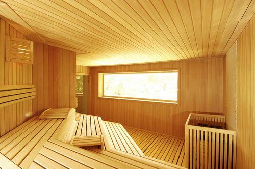 Lambris pvc en ligne devis travaux maison troyes entreprise zarhja for Peindre lambris bois sans poncer