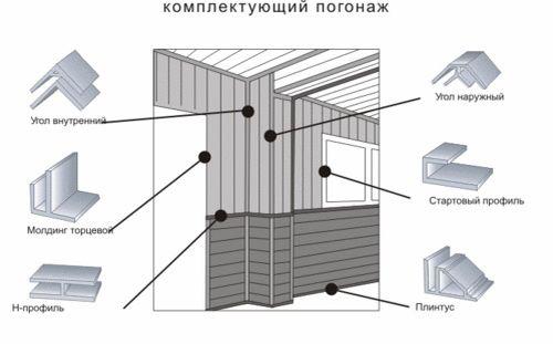 amostoyatelno_proizvoditsya_ukladka_04