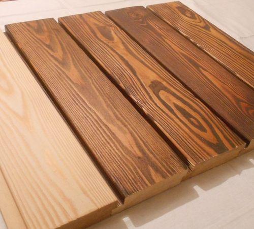pose lambris bois sur plafond villeneuve d 39 ascq estimation prix au m2 par rue soci t rukbh. Black Bedroom Furniture Sets. Home Design Ideas