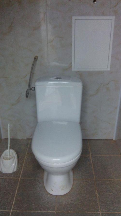 vagonka_v_tualete_04