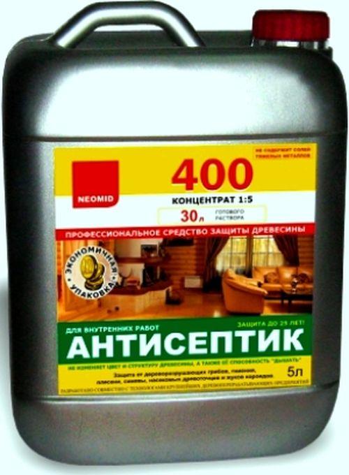antiseptik_dlya_vagonki_05