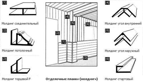 ugolki_dlya_vagonki_06